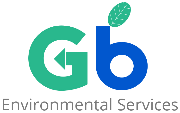 GB Waste Recycling Nottinghamshire
